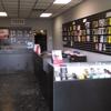 Jonesboro Phone Depot