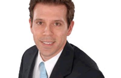 Daniel W. Schiavone, DDS - Holley, NY