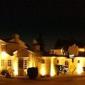 Stanford Inn - Menlo Park, CA