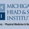 Michigan Head & Spine Institute