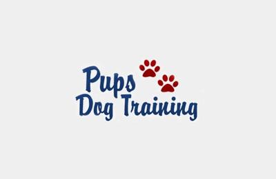 Pups Dog Training & Pet Sitting - Pittsburgh, PA