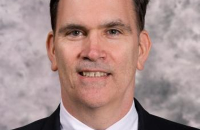 Michael Criscione: Allstate Insurance - Saratoga Springs, NY