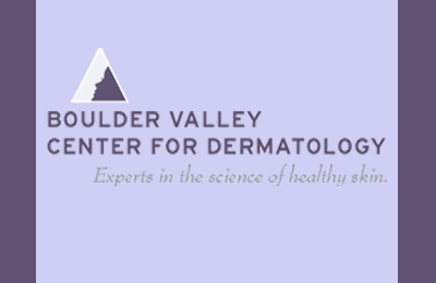 Boulder Valley Center for Dermatology - Lafayette, CO