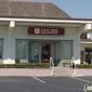 Spring Health Spa - Saratoga, CA