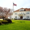 Newkirk & Whitney Funeral Home