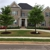 Strickland Home Builders
