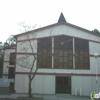 Mount Calvary Christian Center-Cogic