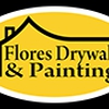 Flores Drywall & Painting