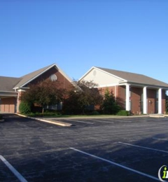Little & Sons Funeral Home - Indianapolis, IN