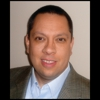 Mark Rossetti - State Farm Insurance Agent