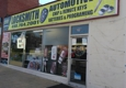 Advanced Security Safe and Lock - Baltimore, MD. Advanced Security Safe and Lock - Locksmith Store