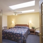 Americas Best Value Inn - Lake Mills - Lake Mills, WI