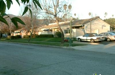 Glendora Gardens   Glendora, CA