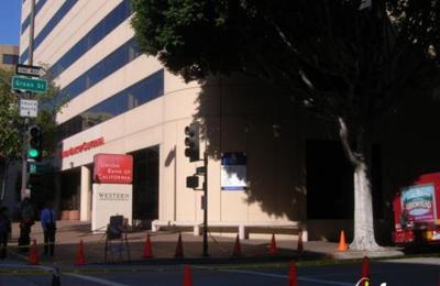 Michael V Severo Atty - Pasadena, CA