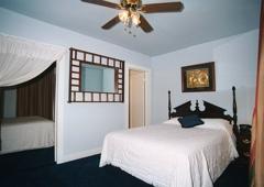 Olde Town Inn - New Orleans, LA