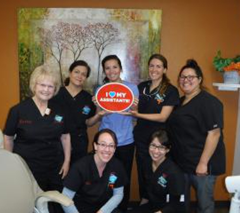 Family First Dentistry LLC - Anchorage, AK