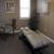 North Decatur Health Care