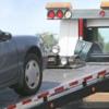 Mike Fraser Auto Repair & Wrecker Service