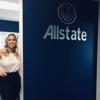 Allstate Insurance Agent R Friedlander Agency
