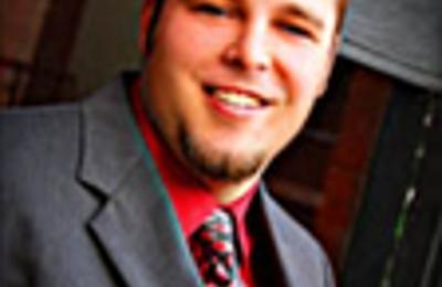 Farmers Insurance - John Lee Stoiloff - Wichita Falls, TX