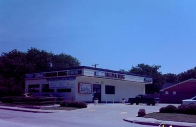 Best Value Pharmacies - Fort Worth, TX