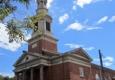 First Baptist Church Of Denver - Denver, CO