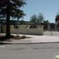 Orion Elementary School - Redwood City, CA