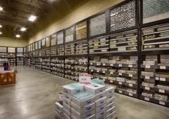Floor Decor 8415 Lockwood Ridge Rd Sarasota Fl 34243 Ypcom