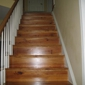Craftsmanship Painting Company - Chester, PA