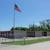 South Burbank Storage Centers