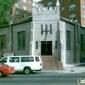 Freedom Baptist Church - Washington, DC