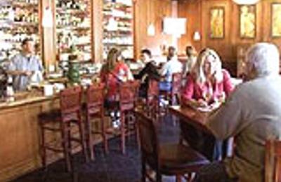 Butcher's Chop House & Bar-Park City Restaurant - Park City, UT