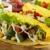 El Cantarito Mexican Restaurant