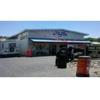 Tire Pro Automotive Inc