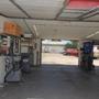 Arrowhead Auto Repair & Smog Check