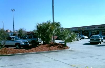 National Car Rental 10916 Atlantic Blvd Jacksonville Fl 32225 Yp Com
