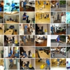 Boston Quality Cleaning Services, Inc.