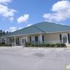 Central FL Financial Group