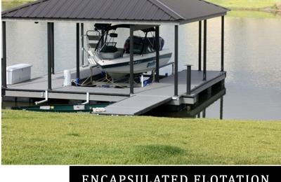 Dock Floats Ltd  5115 Hudson Bend Rd, Austin, TX 78734 - YP com
