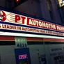 PT Automotive Paints & Parts - Detroit, MI