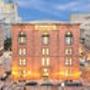 Staybridge Suites Baltimore - Inner Harbor