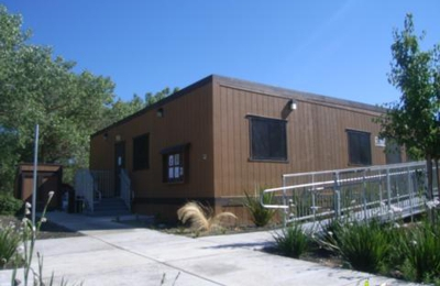 Valley Humane Society - Pleasanton, CA