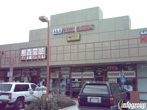 Cash advance mckenzie tn photo 2