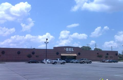 Bel Furniture   Greenspoint   Houston, TX