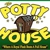 The Potty House