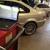 C & M Automotive Repair