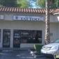 Sin city Tattoo - Pacoima, CA