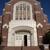 Trinity United Methodist