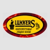Lunkers Outfitters