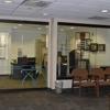 Rosin Eyecare - Chicago Rush University - CLOSED